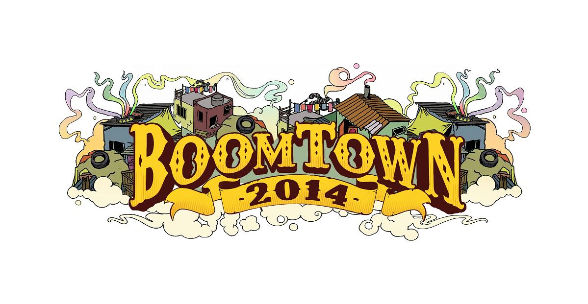 Confirmed for Boomtown Fair!! « London Afrobeat Collective.