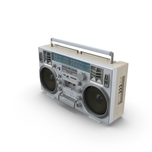 Boombox PNG Images & PSDs for Download.