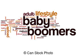 Baby boomers Illustrations and Stock Art. 324 Baby boomers.