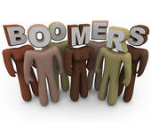 Baby boomer Stock Photos and Images. 23,936 baby boomer pictures.