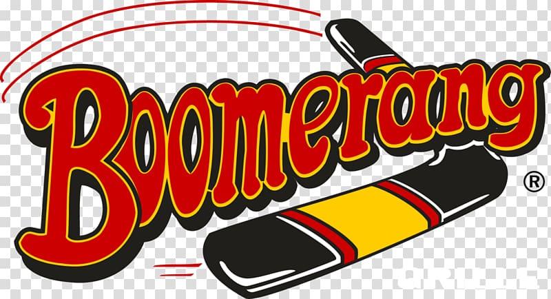 Logo Brand Font, boomerang logo transparent background PNG.