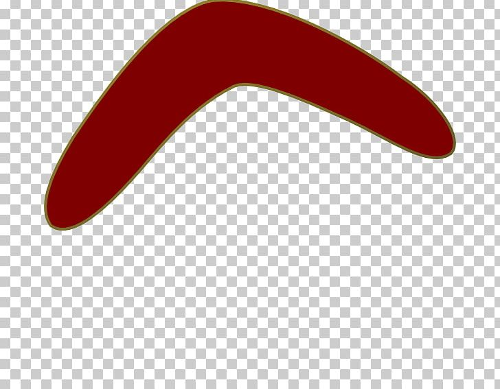 Boomerang PNG, Clipart, Angle, Animation, Boomerang, Cartoon.