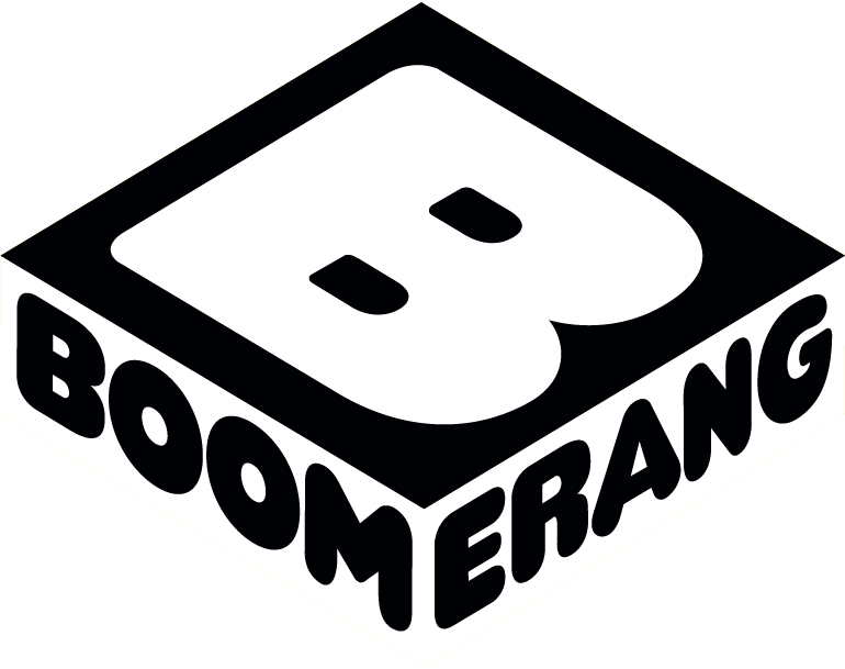 File:Boomerang tv logo.png.