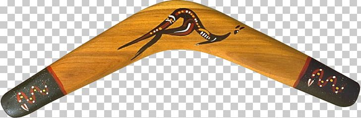 Boomerang Oceania Wood Stock Photography PNG, Clipart, Angle.