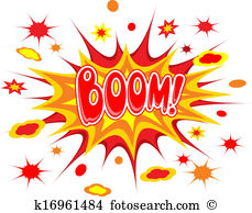 Boom Clipart and Illustration. 12,138 boom clip art vector EPS.