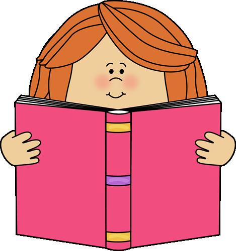 Book Clipart & Book Clip Art Images.