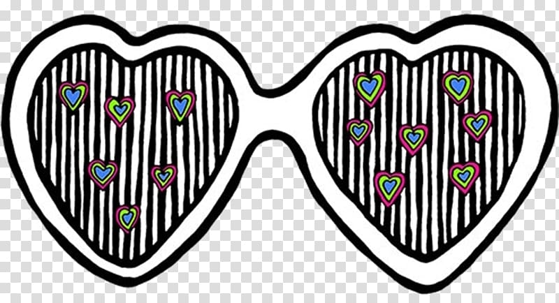 Boomtown Fair Sunglasses Light Worry, summer adventure and.