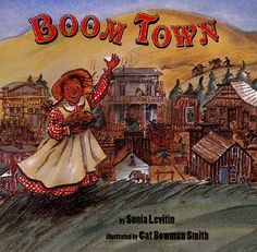 23 Best Boom Town images.