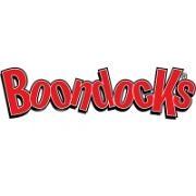 Boondocks Fun Center Interview Questions.