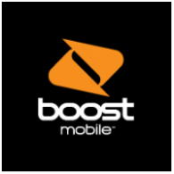Boost Mobile Logo Vector (.EPS) Free Download.