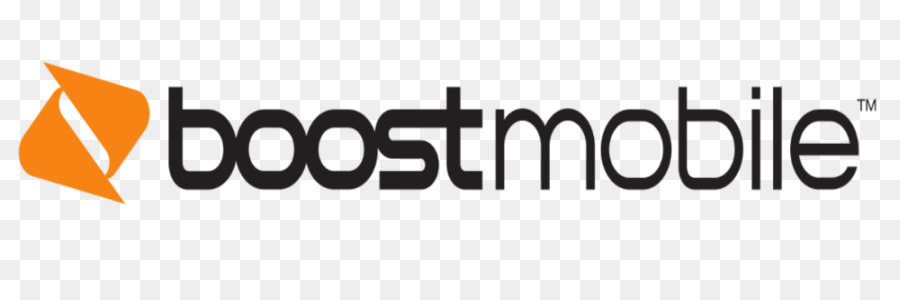 Phone Logo png download.