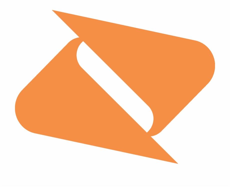Boost Mobile Logo.