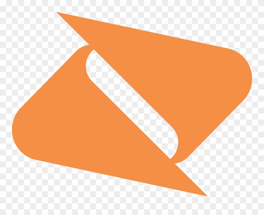 Boost Mobile Logo Png Clipart (#3725810).