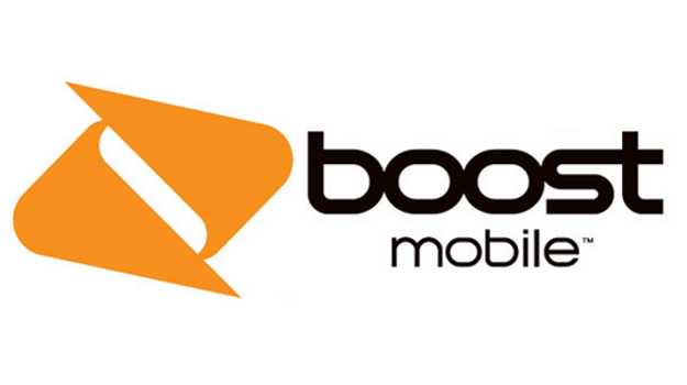 Boost Mobile scraps Shrinking Payments for all new service plans.