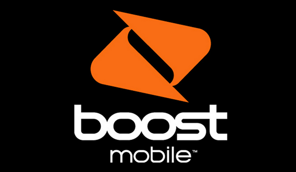 Boost Mobile png #23965.