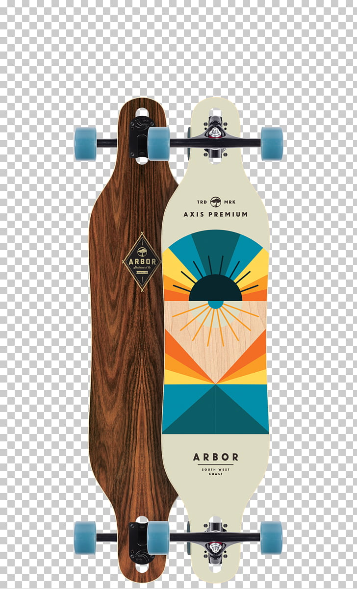 Longboarding Skateboarding Snowboard, skateboard PNG clipart.