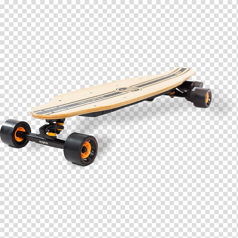 Electric skateboard Boosted Electricity ABEC scale, electric.