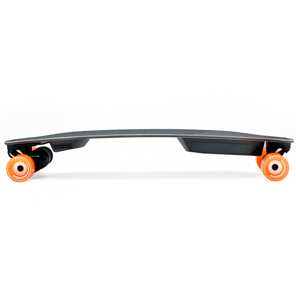boosted plus.