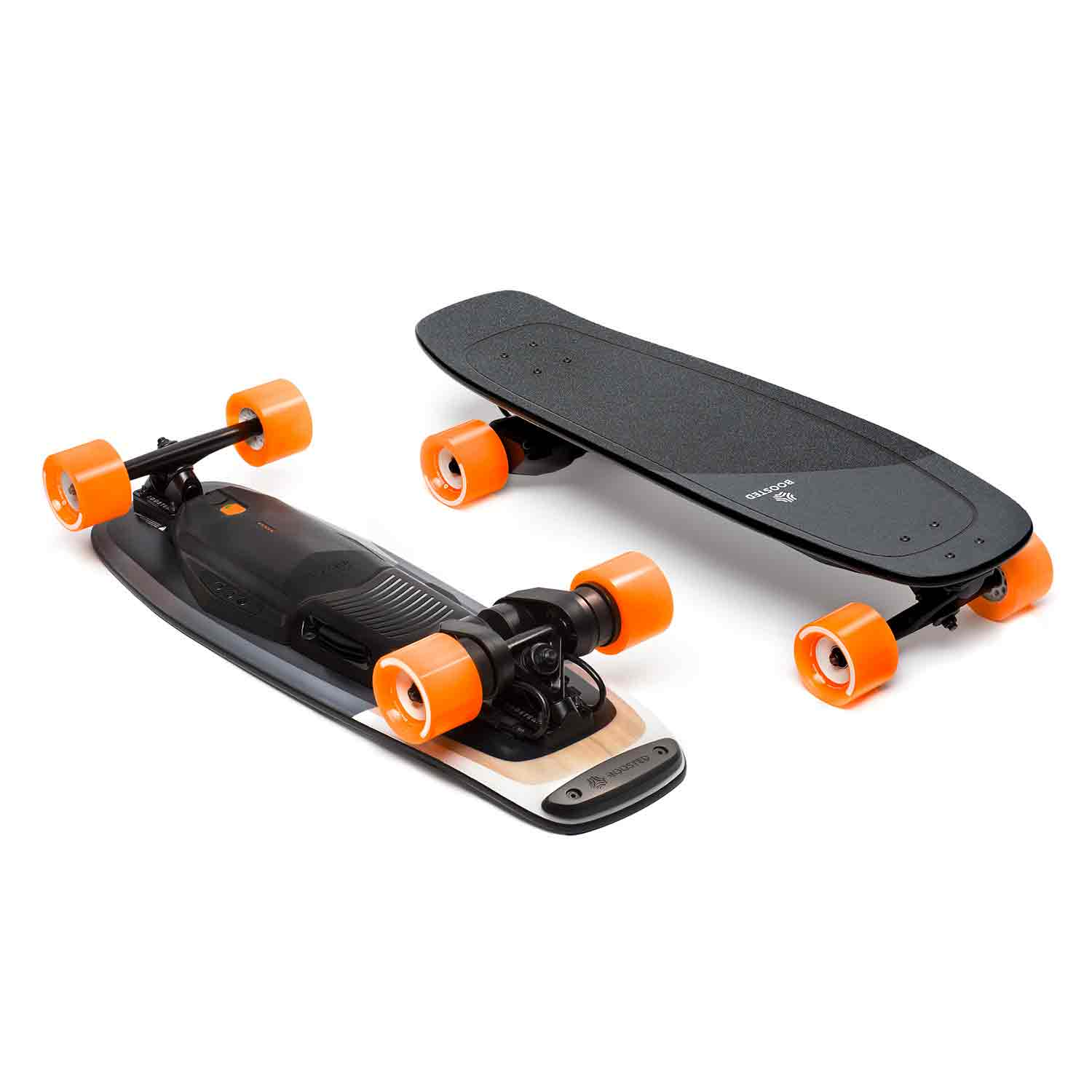 Boosted Mini S.