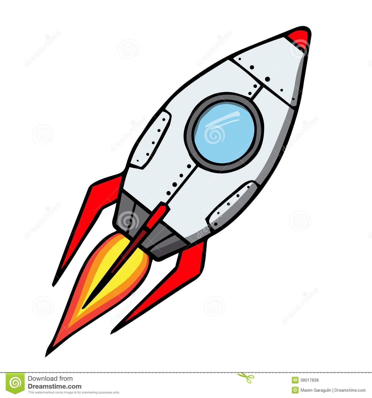 Booster clipart.