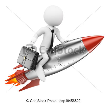 Rocket booster Clipart and Stock Illustrations. 783 Rocket booster.