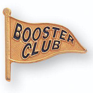 Booster club clipart 1 » Clipart Portal.