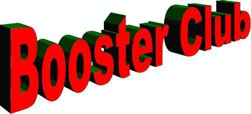 Booster club clipart 2 » Clipart Portal.