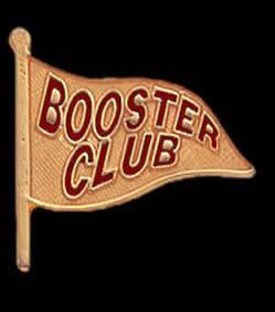 Booster club clipart » Clipart Portal.