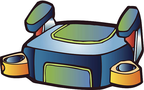 Booster Seat Clipart & Free Clip Art Images #11708.
