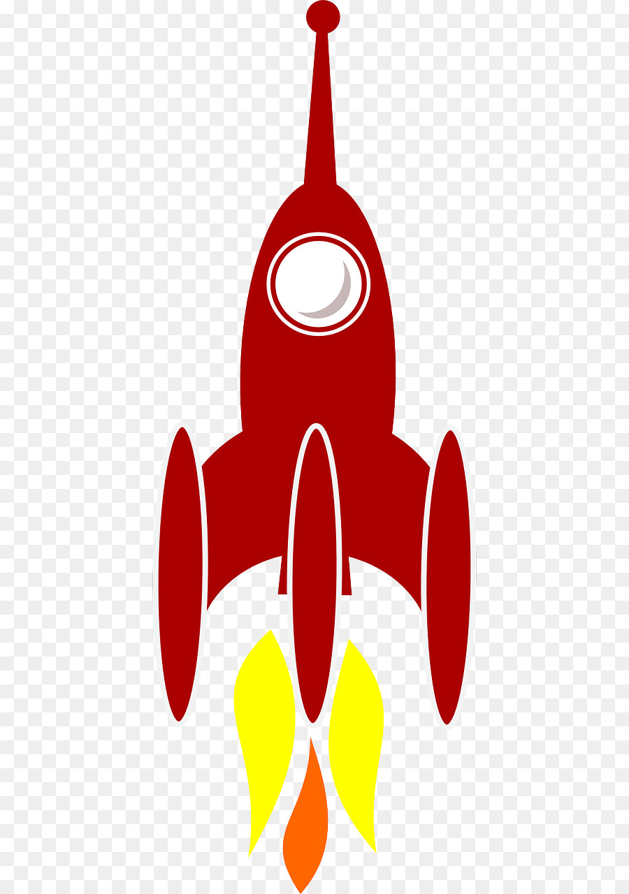 Clipart rocket rocket booster, Clipart rocket rocket booster.