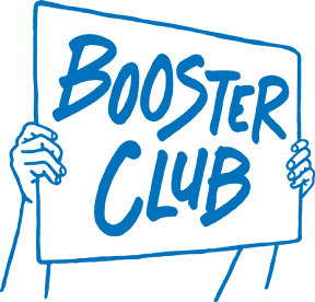 Library of boosters svg stock png files ▻▻▻ Clipart Art 2019.