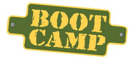 Free Bootcamp Cliparts, Download Free Clip Art, Free Clip Art on.