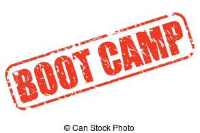 Boot camp Vector Clipart EPS Images. 2,649 Boot camp clip art vector.