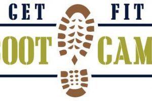 Boot camp clipart 4 » Clipart Portal.