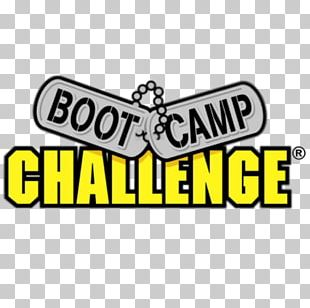 Fitness Boot Camp PNG Images, Fitness Boot Camp Clipart Free Download.