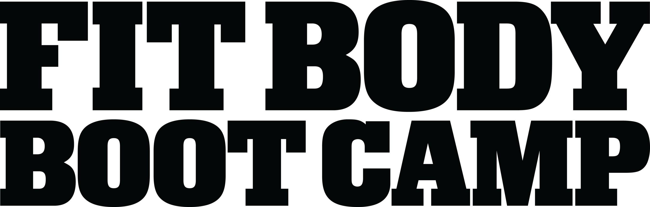 Fit Body Boot Camp Surpasses 700 Franchises through Social.