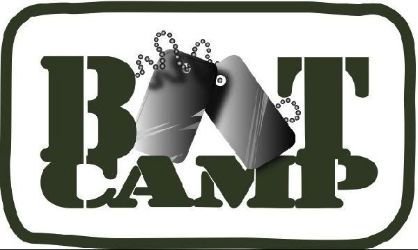 Free Bootcamp Cliparts, Download Free Clip Art, Free Clip.
