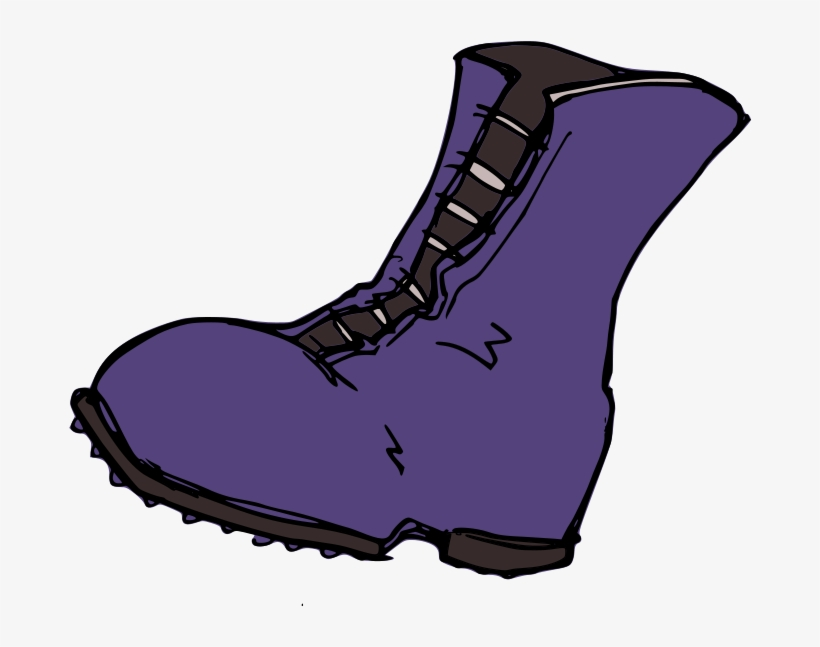 Cowboy Boots Clipart Free Download Clip Art On.