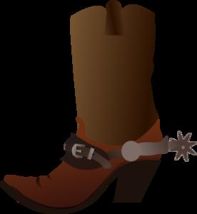 Clip Art. Cowboy Boot Clipart. Drupload.com Free Clipart And Clip.