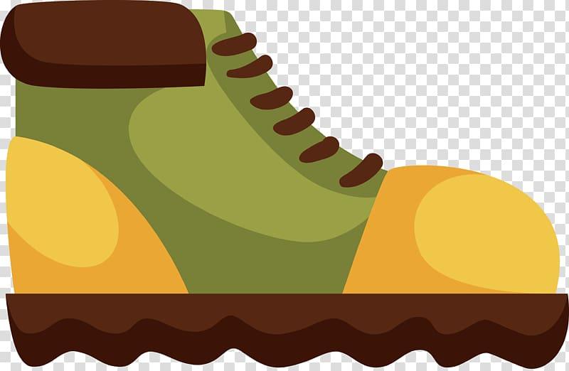Boot Candy Claus, Play Fun Match 3 Game Cartoon Shoe, Field.