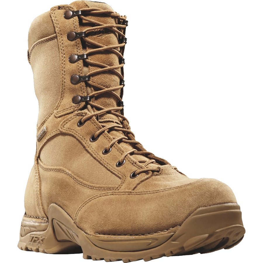 Boots PNG images free download, boot PNG image.