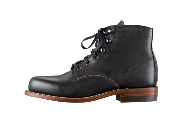 Download Boot PNG Clipart 052.