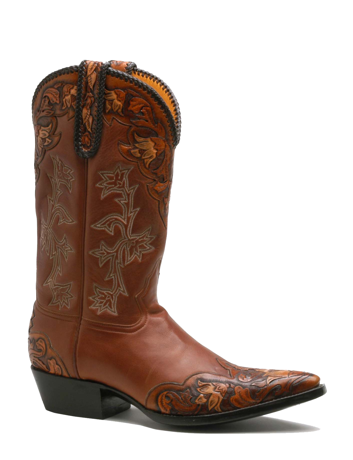 Download Boot PNG Image.
