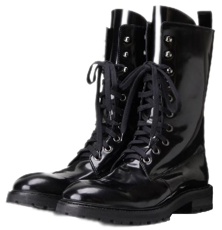 Boot Png Vector, Clipart, PSD.