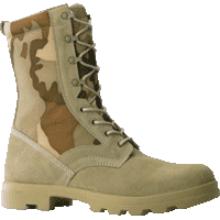 Download Boot Free PNG photo images and clipart.