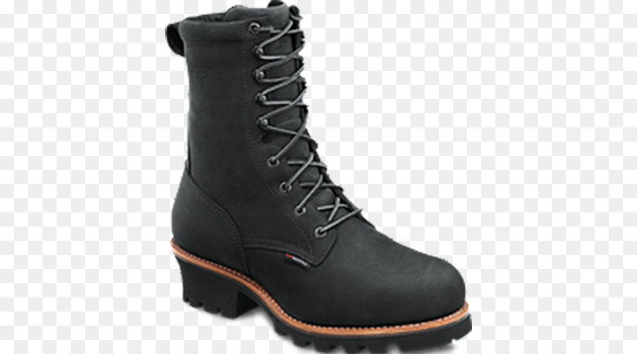Boot Png & Free Boot.png Transparent Images #9985.