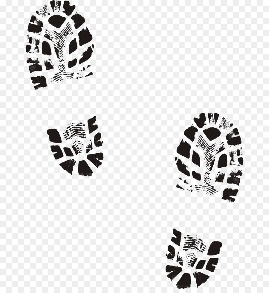 Hiking Boot Footprint Png & Free Hiking Boot Footprint.png.
