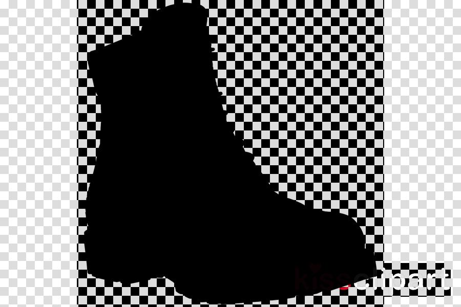 boot clipart High.
