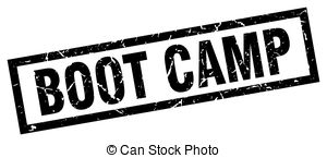 Boot camp Vector Clipart EPS Images. 1,562 Boot camp clip art vector.