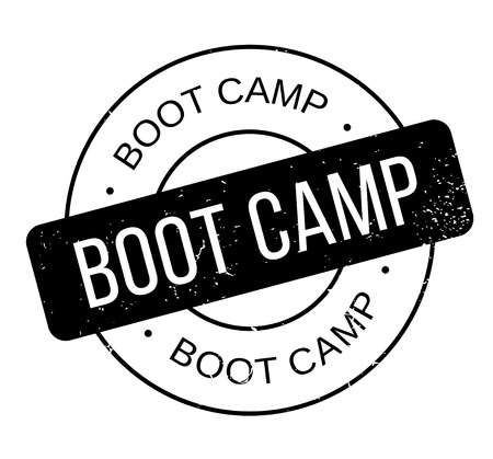 86 Boot Camp Exercise Stock Illustrations, Cliparts And Royalty Free.